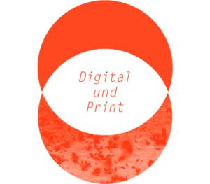 Logo_trampham_2016
